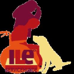 I-L-e-Servicehunde e. V.